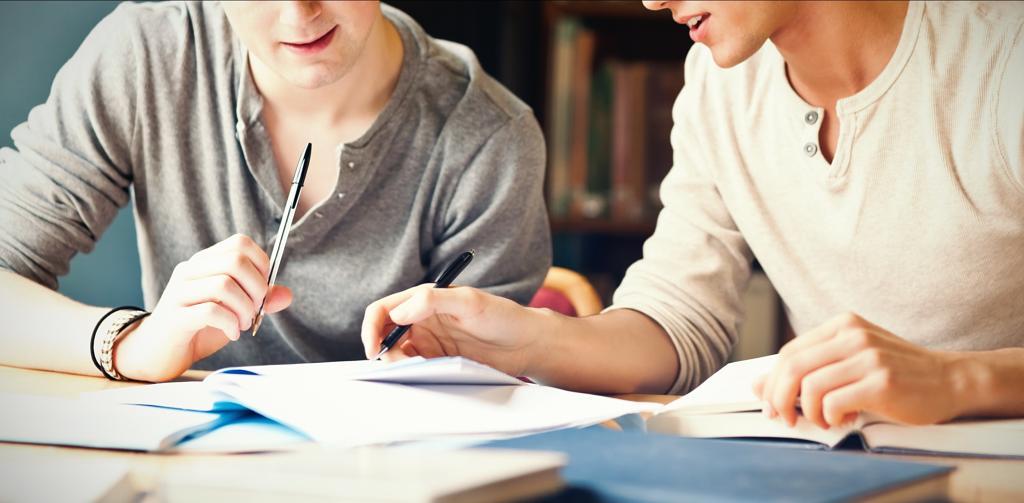 clases de Inglés en Móstoles