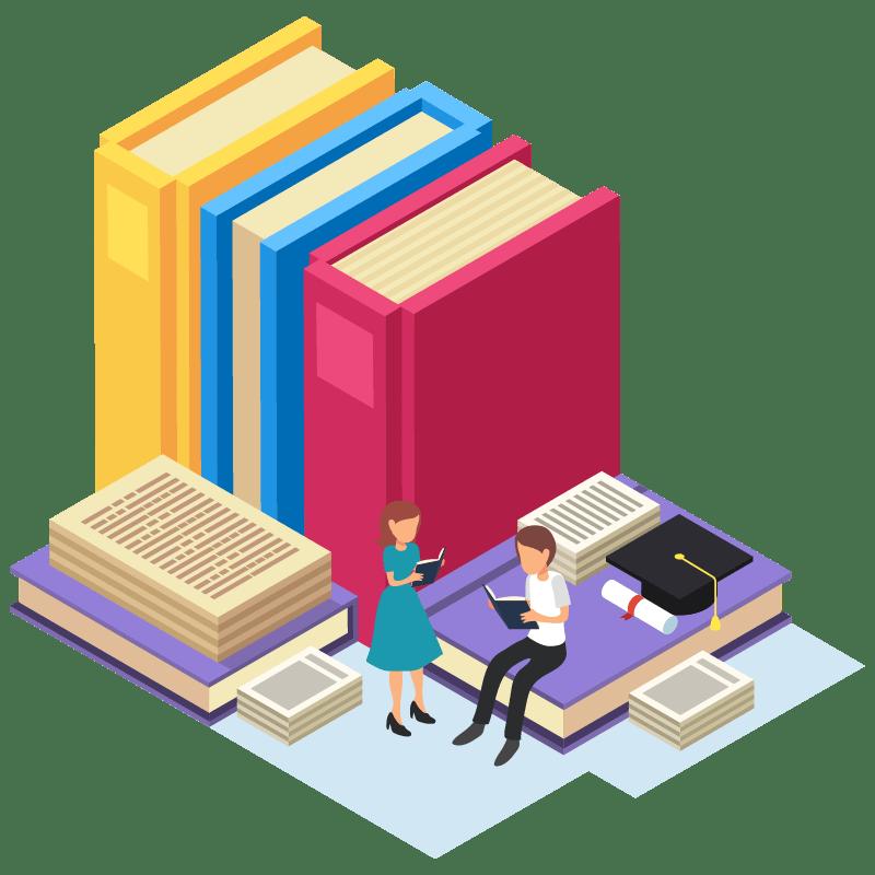 cursos de idiomas one to one