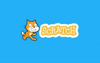 Scratch y robótica educativa
